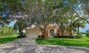 2159 Vero Beach Lane