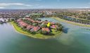 2159VeroBeachLaneAerial_15_marked