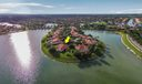 2159VeroBeachLaneAerial_14_marked