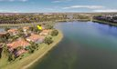 2159VeroBeachLaneAerial_10_marked