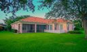 2159 Vero Beach Lane-78