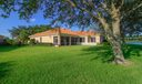 2159 Vero Beach Lane-58