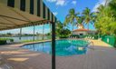 2159 Vero Beach Lane-70