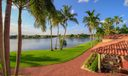 2159 Vero Beach Lane-69