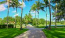 2159 Vero Beach Lane-71