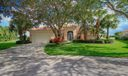 2159 Vero Beach Lane-3
