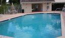 Balboa community pool 2