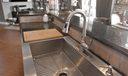 Kitchen.Sink