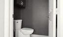Masterbath.private.room