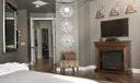 Masterbedroom.fireplace
