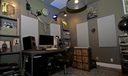 Masterbedroomsittingroom