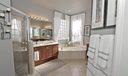 newbathroom3