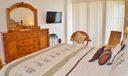 Atrium 5CI Guest Bed 2