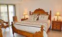 Atrium 5CI Guest Bed 3