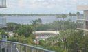 Atrium 5CI View 3