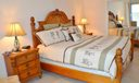 Atrium Guest Bed 1