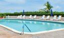 Atrium Pool 2