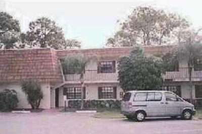 4177 Oak Terrace Drive 1