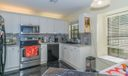 06_kitchen_579 Prestwick Circle #2_PGA N
