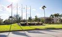 PGA Headquarters