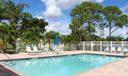 bedford Mews pool