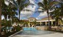 CLUB - Resort Pool