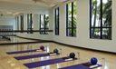 CLUB - Yoga Studio