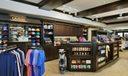 CLUB - Golf Shop