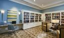 CLUB - Library