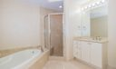 11_master-bathroom2_701 S Olive Avenue #