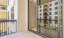 14_patio_701 S Olive Avenue #706_Two Cit