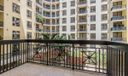15_patio2_701 S Olive Avenue #706_Two Ci