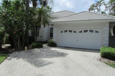 23321 Butterfly Palm Court 1