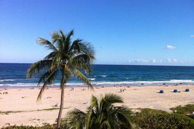 4200 N Ocean Drive #2-1503 1