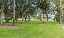 16_view_533 Club Drive_Club Cottages_PGA