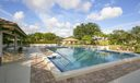 02_pool_Club Cottages_PGA National