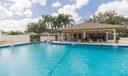 03_pool_Club Cottages_PGA National