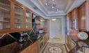 221 Ocean Grande Unit 406 Kitchen
