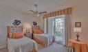 221 Ocean Grande Unit 406 Guest Bed 2