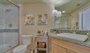 221 Ocean Grande Unit 406 Guest Bath 3
