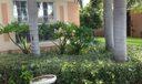 Garden 1 T