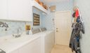 25_laundry-room_10241 Heronwood Lane_Ibi