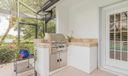 30_outdoor-kitchen_10241 Heronwood Lane_