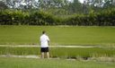 09_Ibis_fishing