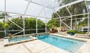 14_2551IrmaLakeDrive_29_Pool_HiRes