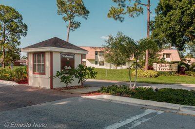 4477 Oak Terrace Drive #4477 1