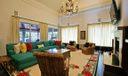 2nd Floor Great Room