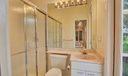 Guest House Full Bath