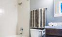 020_Bathroom Two