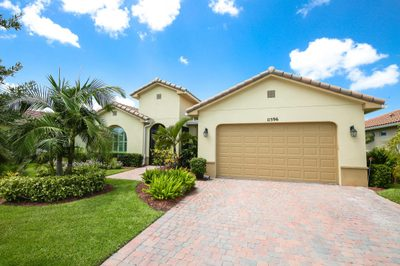 11596 SW Apple Blossom Trail 1